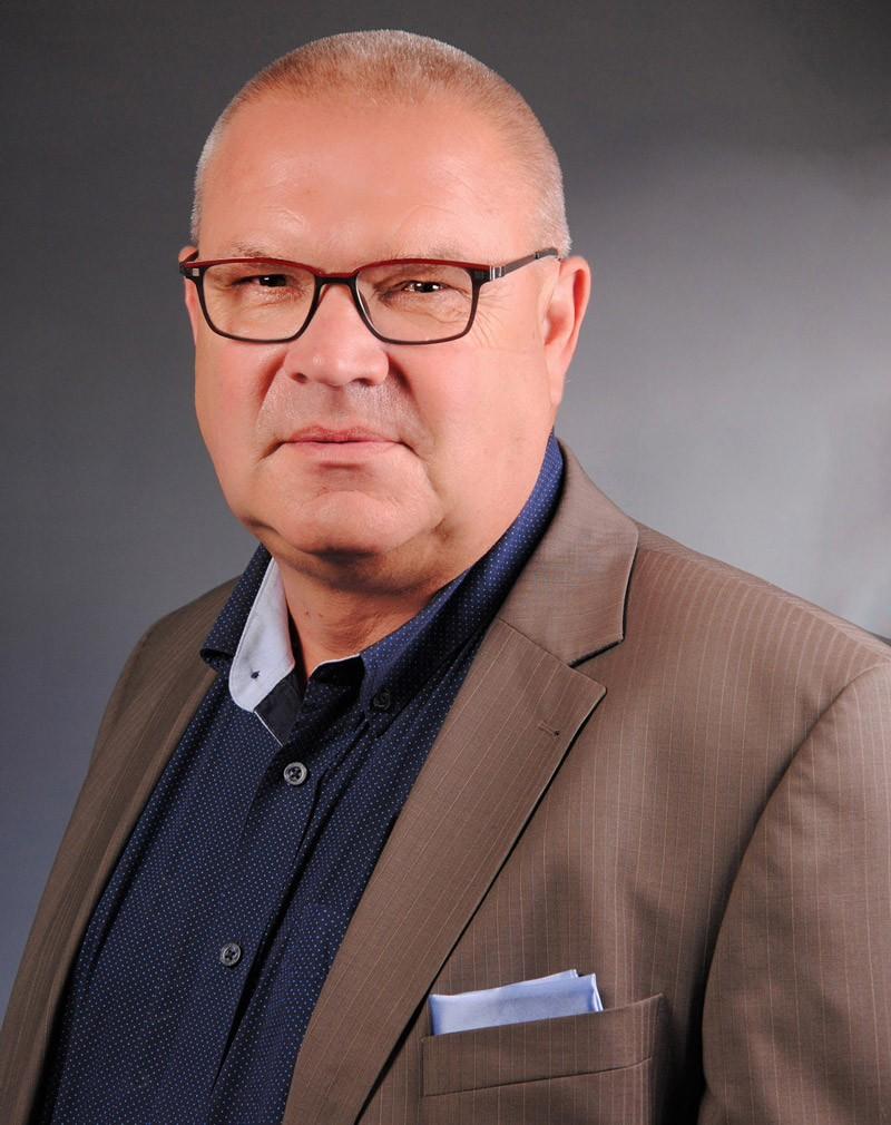 Beratung nach Maß - Ulrich Flieger - Aus-der-Praxis-lernen.de